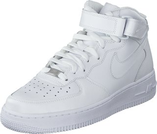 Air Force 1 Mid '07 (Dame)