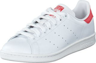 8b5139cd6 Adidas Stan Smith (Unisex)
