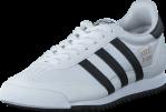 Adidas Dragon (Unisex)