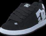 DC Shoes DC Court Graffik (Herre)
