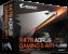 Gigabyte Aorus Gaming 5 WIFI