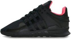Adidas Originals EQT Support ADV (Unisex)