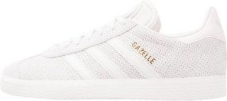 Adidas Originals Gazelle Trainers (Dame)