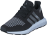 Adidas Originals Swift Run Sneakers (Unisex)