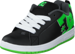 DC Shoes DC Court Graffik (Barn)