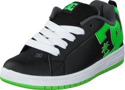DC Shoes DC Court Graffik (Barn)