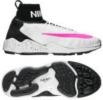 Nike Mercurial XI Flyknit (Herre)