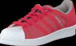Adidas Originals Superstar Weave (Unisex)