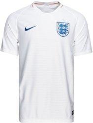 Nike England VM 2018 Hjemmedrakt (Herre)
