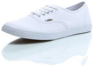 Vans Authentic Lo Pro (Unisex)