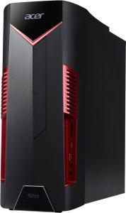 Acer Nitro N50-600 (DG.E0HEQ.144)