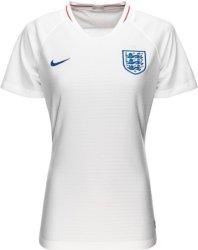 Nike England VM 2018 Hjemmedrakt (Dame)
