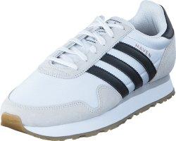 Adidas Originals Haven (Unisex)
