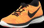 Nike Flyknit Lunar 3 (Dame)