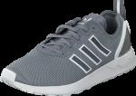 Adidas Originals ZX FLUX Racer (Unisex)