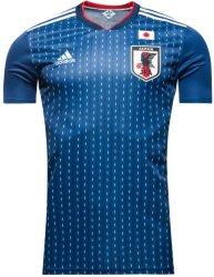 Adidas Japan VM 2018 Hjemmedrakt (Herre)