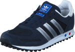 Adidas Originals LA Trainer (junior)
