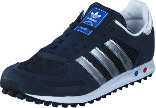 Adidas Originals LA Trainer (barn)