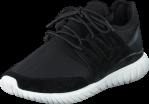 Adidas Originals Tubular Radial (Unisex)