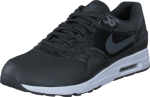 Nike Air Max 1 Ultra 2.0 (Dame)