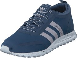Adidas Originals Los Angeles (Unisex)