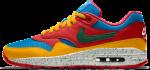 Nike Air Max 1 Essential (Unisex)