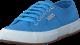 Superga Cotu Classic (Unisex)