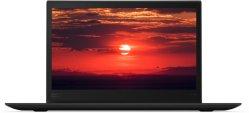 Lenovo ThinkPad X1 Yoga (20LE002CUK)
