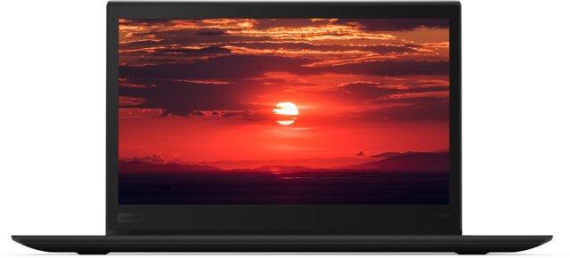 Lenovo ThinkPad X1 Yoga (20UB004FMX)