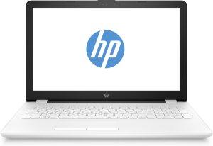 HP 15-bw025no