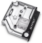 EKWaterBlocks EK-FB Asus Strix X470 RGB