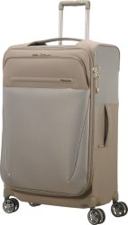 Samsonite B-Lite Icon, 71 cm
