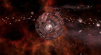Stellaris varter opp med gigantiske monstre og ferske historier i ny utvidelse