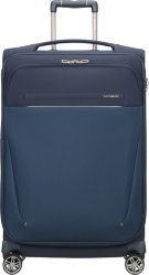 Samsonite B-Lite Icon, 78 cm