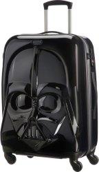 Samsonite Star Wars koffert til barn