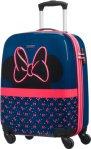 Samsonite Disney Mimmi koffert til barn