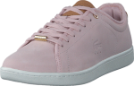 Lacoste Carnaby Evo Sneakers (Dame)