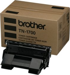 Brother Toner Sort TN1700