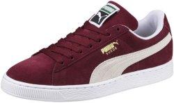 Puma Suede Classic+ sneakers (Unisex)