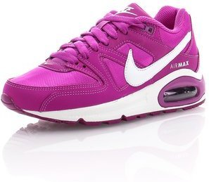Nike Air Max Command (Dame)