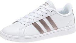 Adidas CF Advantage sneakers (Dame)