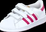 Adidas Originals Superstar (Barn)