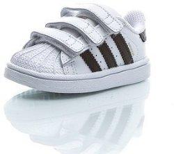 Adidas Originals Superstar (Baby)