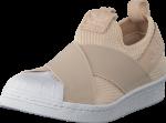 Adidas Originals Superstar Slipon (Dame)