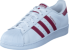 Adidas Originals Superstar (Unisex)