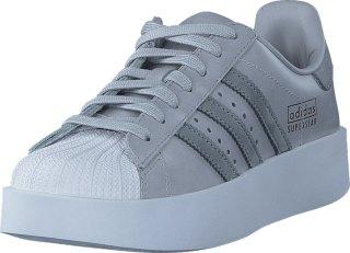 pretty nice 48bb8 00685 Adidas Originals Superstar Bold (Dame)