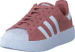 Adidas Originals Superstar Bold (Dame)