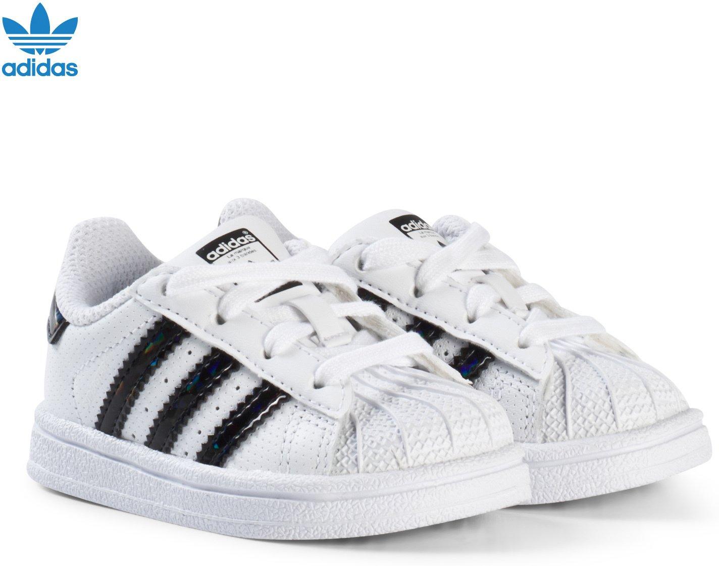 adidas superstar sko størrelse, Adidas skateboarding sko