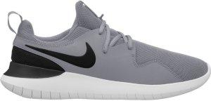 Nike LunarTessen (Herre)