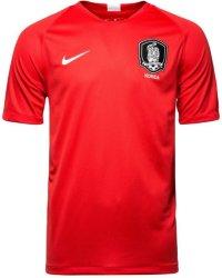 Nike Sør-Korea VM 2018 Hjemmedrakt (Herre)